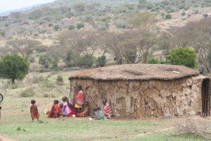 Emporr Narok Village